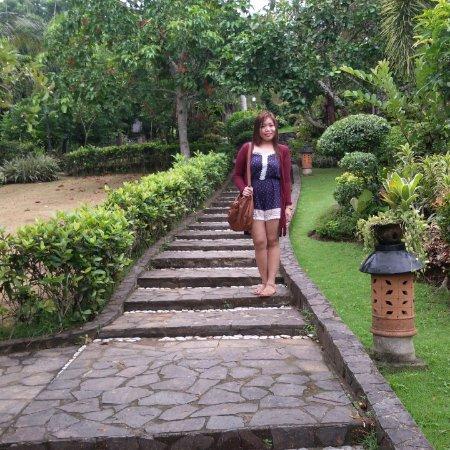 Cintai Corito's Garden: ☺💕