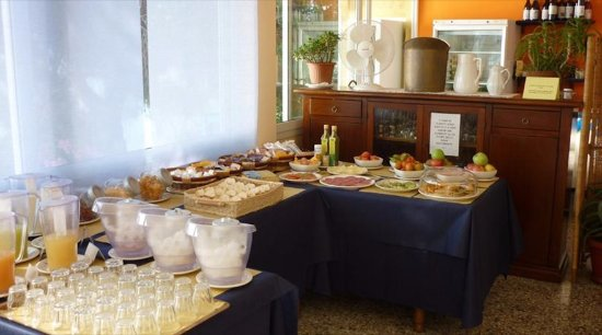 Hotel Locanda Dei Fiori - room photo 3027101