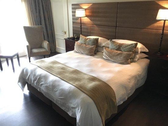Devon Valley Hotel: photo0.jpg