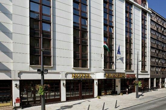 Hotel Erzsebet City Center: 371_maxi_large.jpg