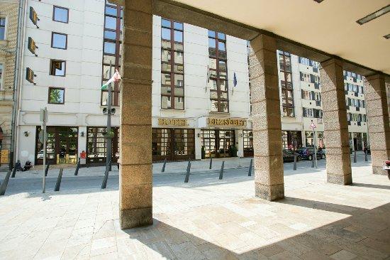 Hotel Erzsebet City Center: 971_maxi_large.jpg