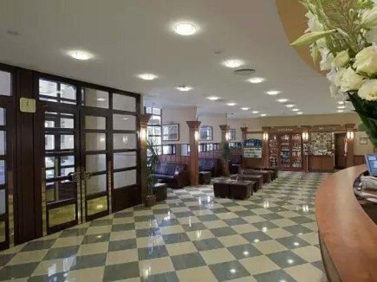 Hotel Erzsebet City Center: 2593_16060111100042977873_large.jpg