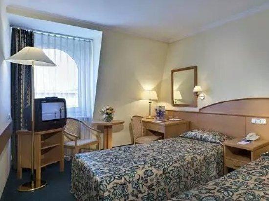 Hotel Erzsebet City Center: 2593_16060111100042977876_large.jpg