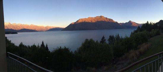 Heritage Queenstown: photo0.jpg