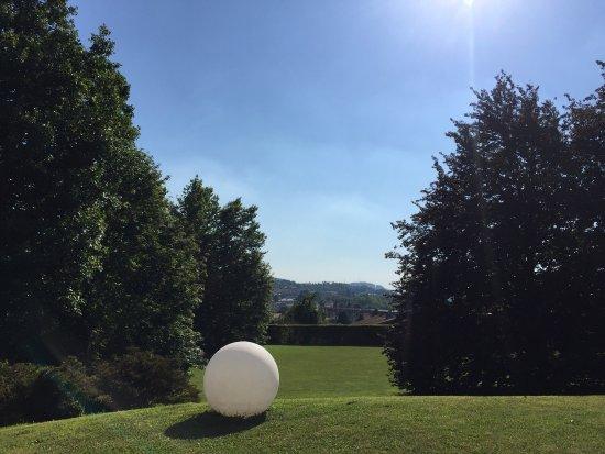 Albese con Cassano, Italia: photo0.jpg