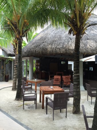 Emeraude Beach Attitude: photo8.jpg