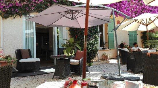 Ideal Sejour Hotel: TA_IMG_20160710_101822_large.jpg
