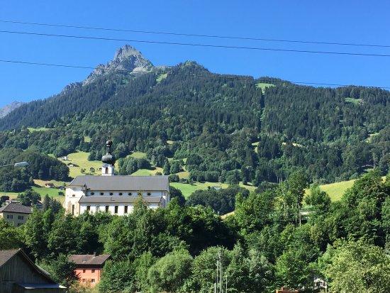 Tschagguns, Austria: photo8.jpg
