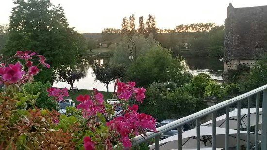Badefols-sur-Dordogne, Francja: received_203192126748725_large.jpg
