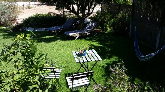 Sea Wind in Mikhmoret: Great holiday near the beach-7 min.walking distance