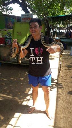 Tanjung Benoa, Indonesië: 20160630_124212_large.jpg