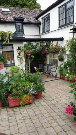 Bodicote, UK: 20160707_202714_large.jpg