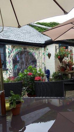 Bodicote, UK: 20160707_194240_large.jpg