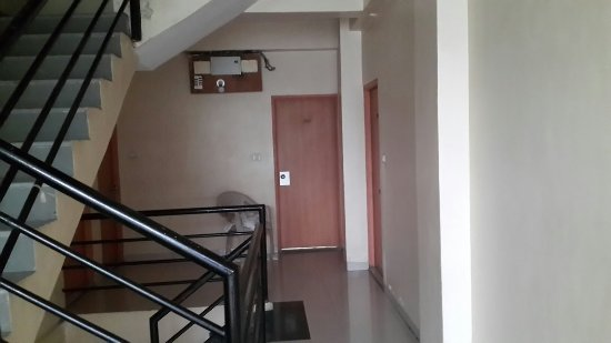Hotel Atharva : 20160709_075735_large.jpg