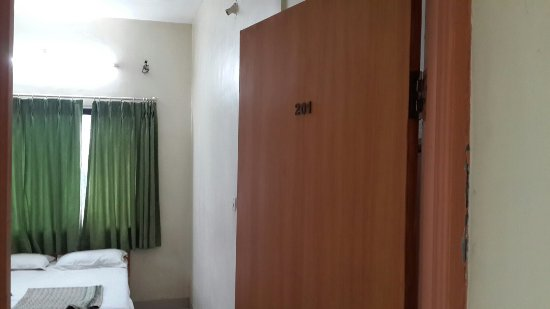 Hotel Atharva : 20160709_075745_large.jpg