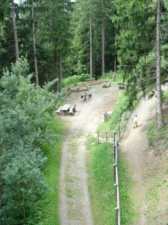 Styria, Austria: DSC00409_large.jpg