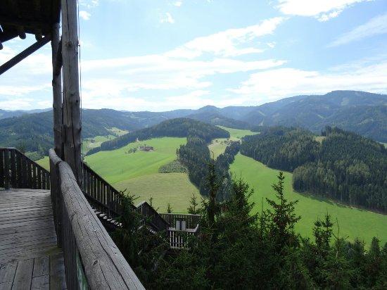Styria, Austria: DSC00402_large.jpg