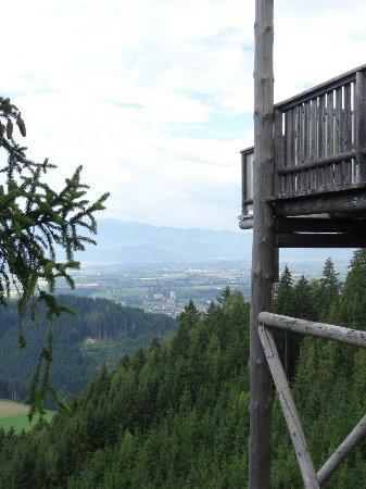 Styria, Austria: DSC00415_large.jpg