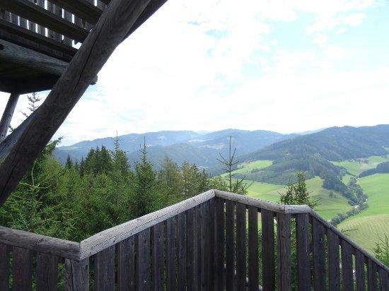 Styria, Austria: DSC00400_large.jpg