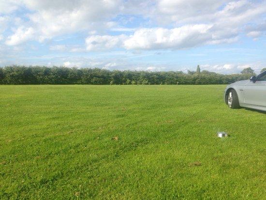 Draycott in the Clay, UK: photo1.jpg