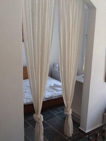 Nymphes Hotel: photo2.jpg