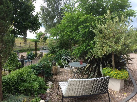Hayeswood Lodge Boutique Bed & Breakfast: photo0.jpg