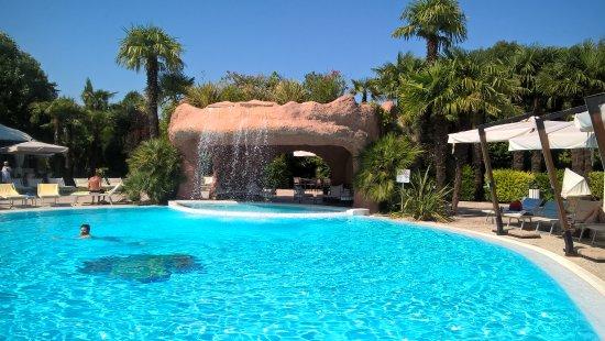 Park Hotel Villa Fiorita Tripadvisor