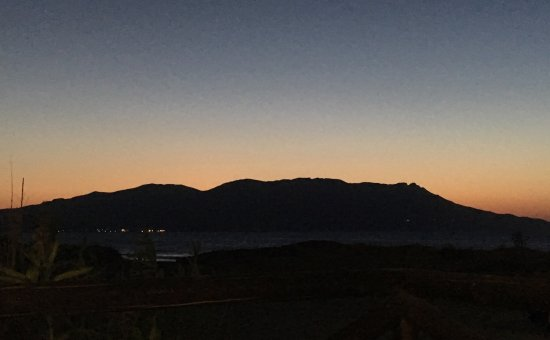 Drapanias, Greece: photo1.jpg