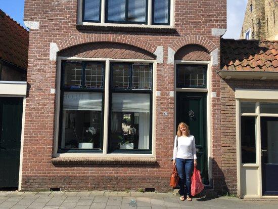 Wapen van Enkhuizen: photo0.jpg