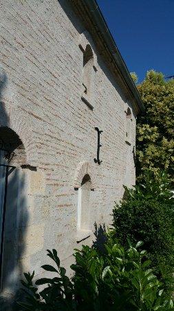 Aiguillon, Frankrijk: 20160710_095313_large.jpg