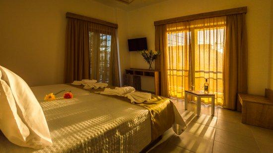 Castell Hotel