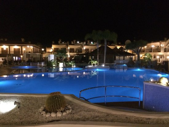 Royal Sunset Beach Club: photo0.jpg
