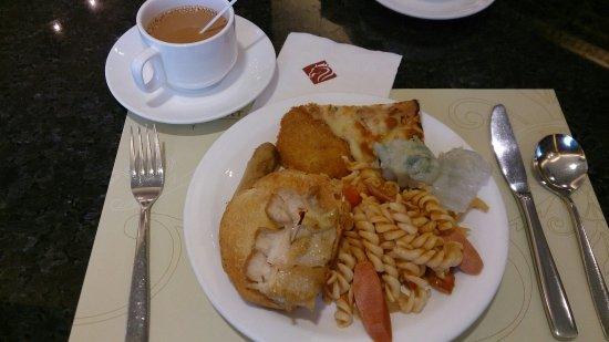 Hotel Taipa Square: DSC_1320_large.jpg