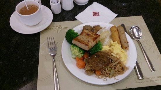 Hotel Taipa Square: DSC_1322_large.jpg