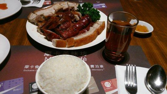 Hotel Taipa Square: DSC_1323_large.jpg
