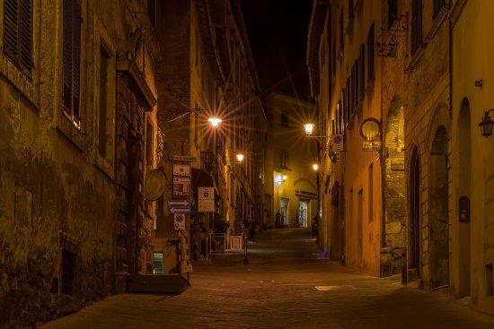 La Dimora del Corso Photo