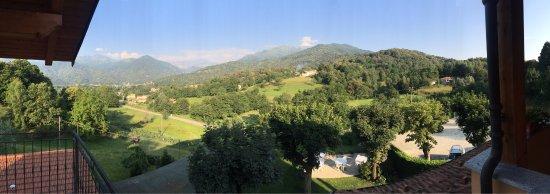 Paesana, อิตาลี: photo0.jpg