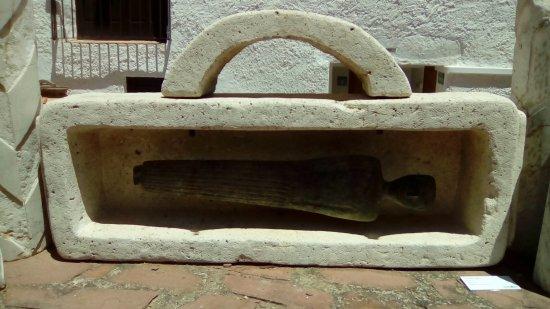 Foto de Vilafamés