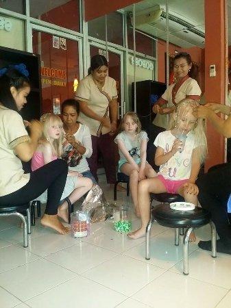 thai massage gasværksvej anmeldelser thai massage