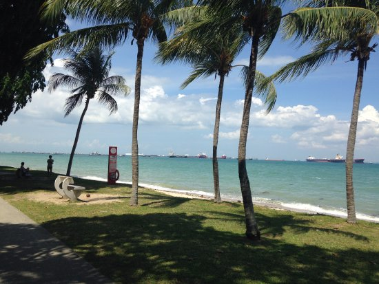 Image result for east coast park