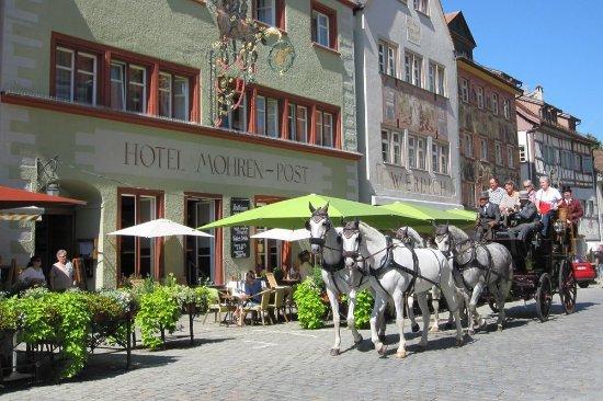 MenuPricesamp; PostWangen Restaurant Hotel Mohren Hotel oerEdCxBWQ