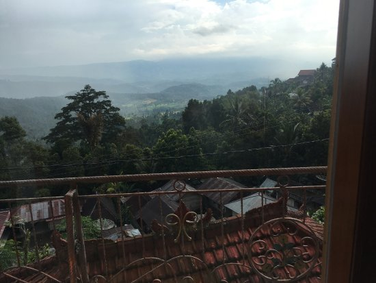 Aditya Homestay: photo5.jpg