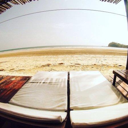 Costa Lanta: photo0.jpg