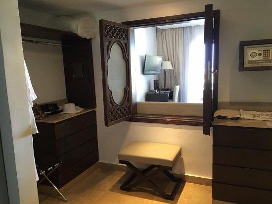 Steigenberger Makadi Hotel: Steigenburger makadi hotel 2016
