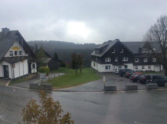 Hotel Altastenberg: photo1.jpg