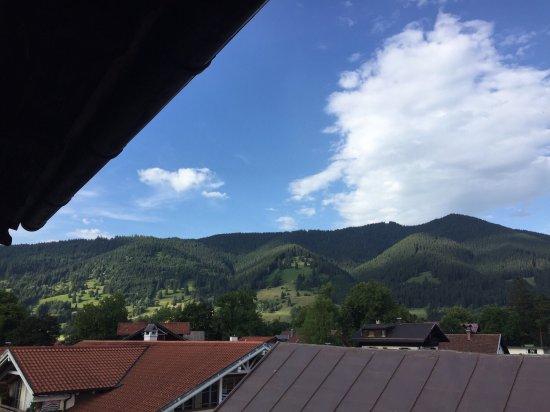 Hotel Wittelsbach: photo6.jpg