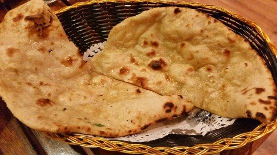Baulkham Hills, Australia: Maharaja's Lakeside Indian Restaurant