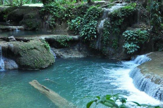 Luwuk, Indonesia: FB_IMG_1468146582638_large.jpg