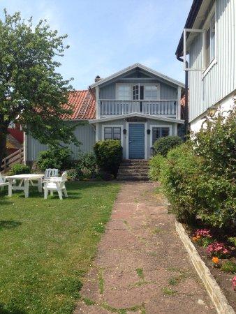 Degerhamn, Suède : photo1.jpg