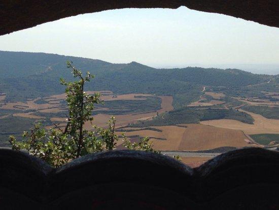 Villamayor de Monjardin, Spain: photo1.jpg